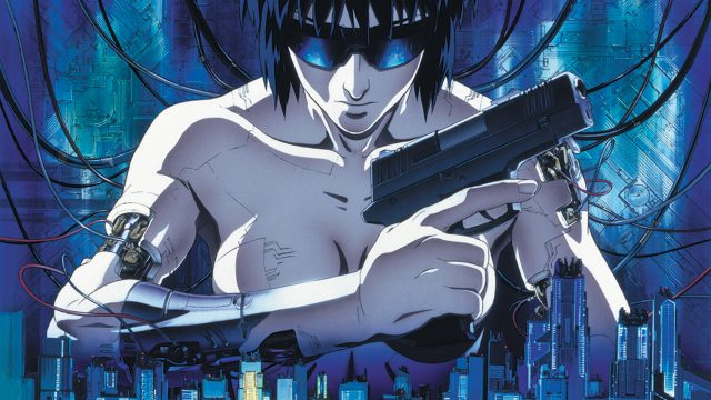 https://cinemaplanet.pt/wp-content/uploads/2018/12/ghost-in-the-shell-1995-640x360.jpg