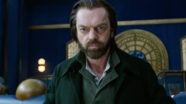 https://cinemaplanet.pt/wp-content/uploads/2018/12/hugo-weaving-640x360.jpg