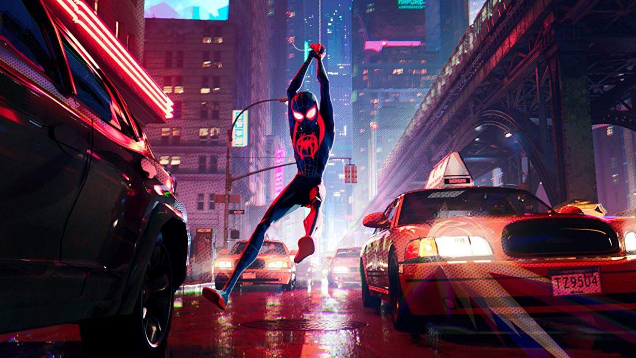 https://cinemaplanet.pt/wp-content/uploads/2018/12/spiderverse-3-1280x720.jpg