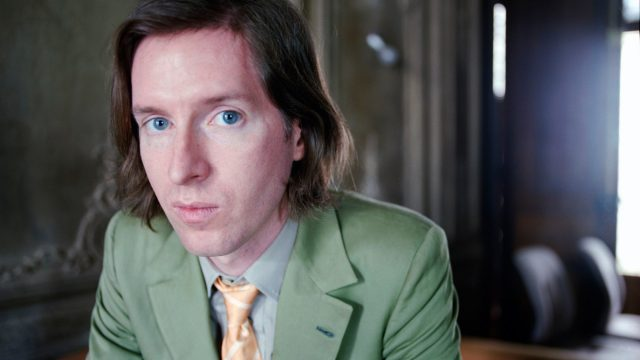 https://cinemaplanet.pt/wp-content/uploads/2018/12/wes-anderson-640x360.jpg