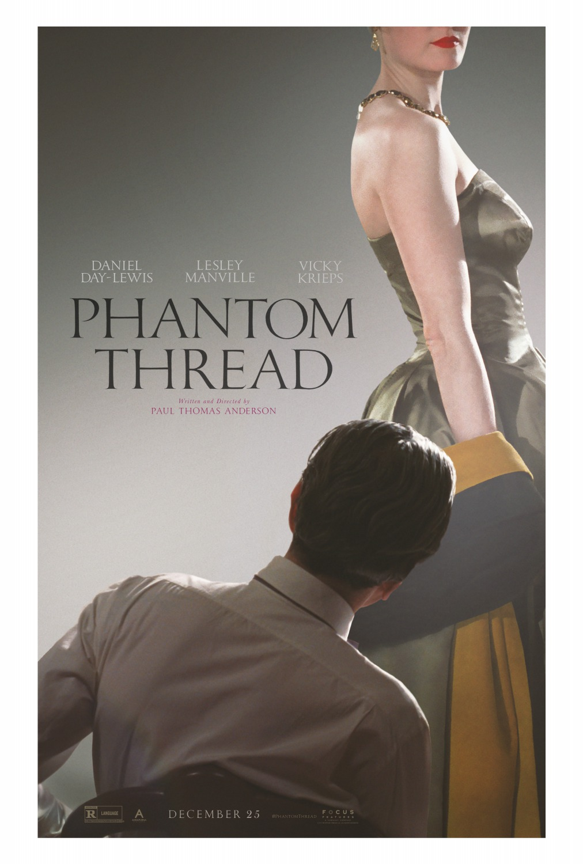 06 - phantom thread