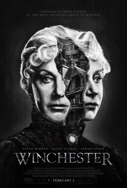 12 - winchester