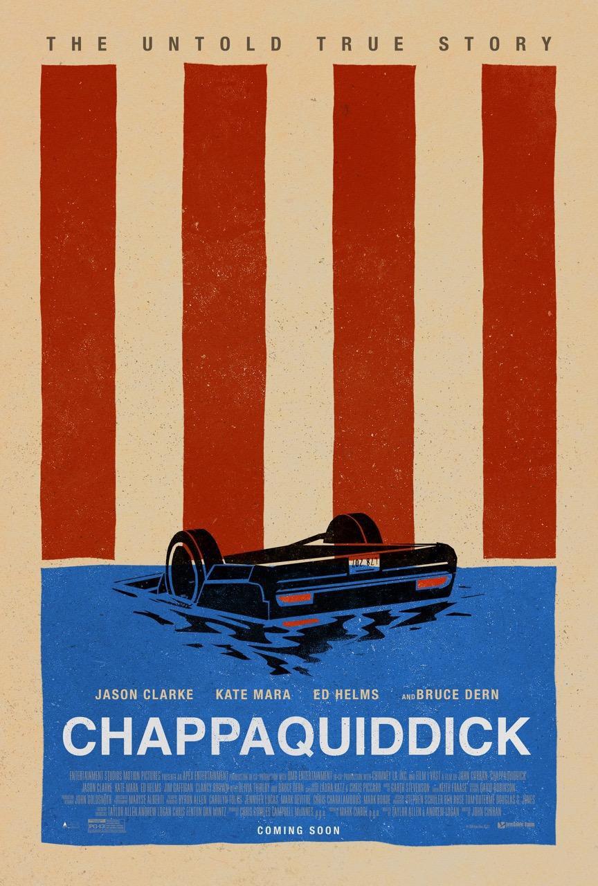 18 - chappaquiddick
