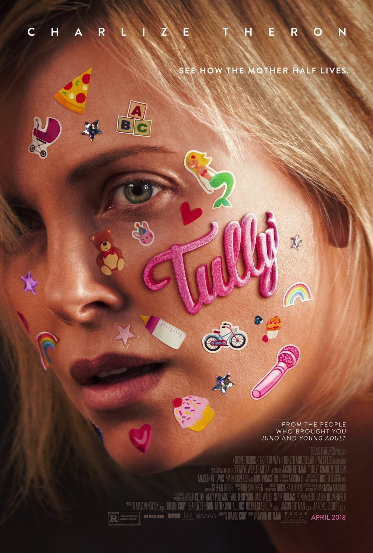 19 - tully