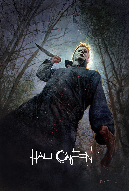 37 - halloween