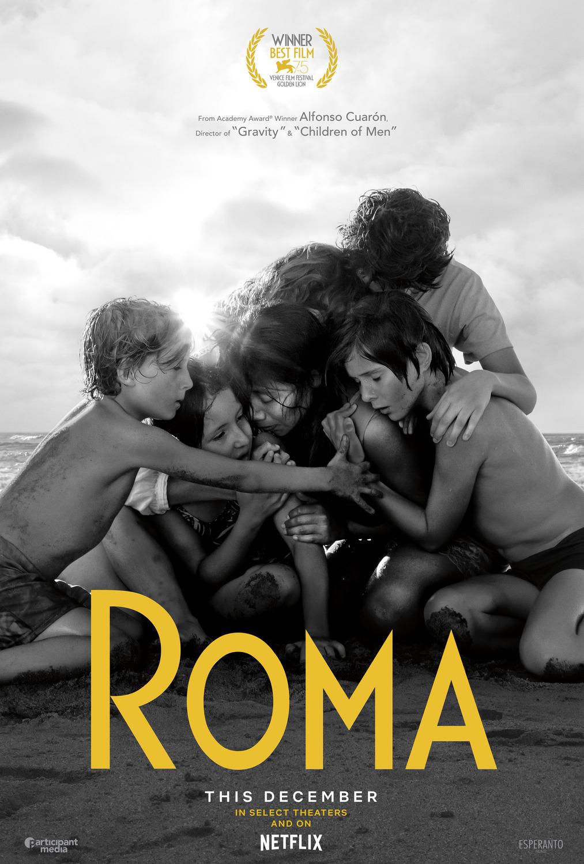 46 - roma