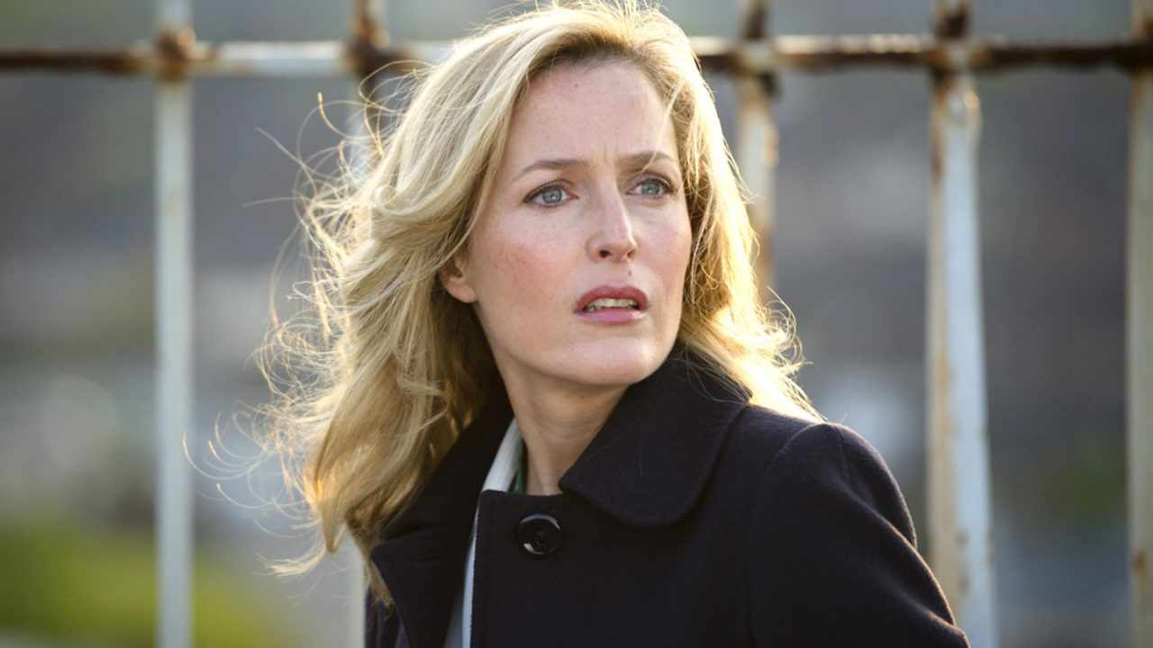 https://cinemaplanet.pt/wp-content/uploads/2019/01/Gillian-Anderson-thw-crown.jpg