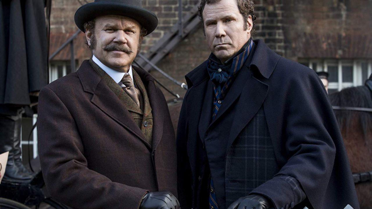 https://cinemaplanet.pt/wp-content/uploads/2019/01/Holmes-Watson-1280x720.jpg