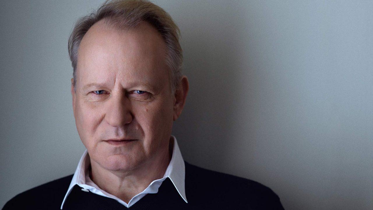 https://cinemaplanet.pt/wp-content/uploads/2019/01/Stellan-Skarsgård-1280x720.jpg