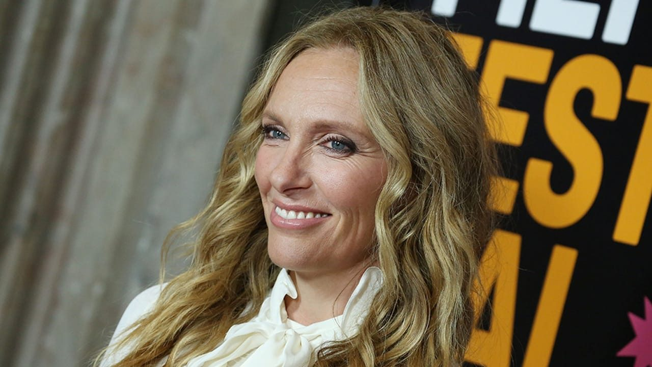https://cinemaplanet.pt/wp-content/uploads/2019/01/Stowaway-toni-collette-1280x720.jpg