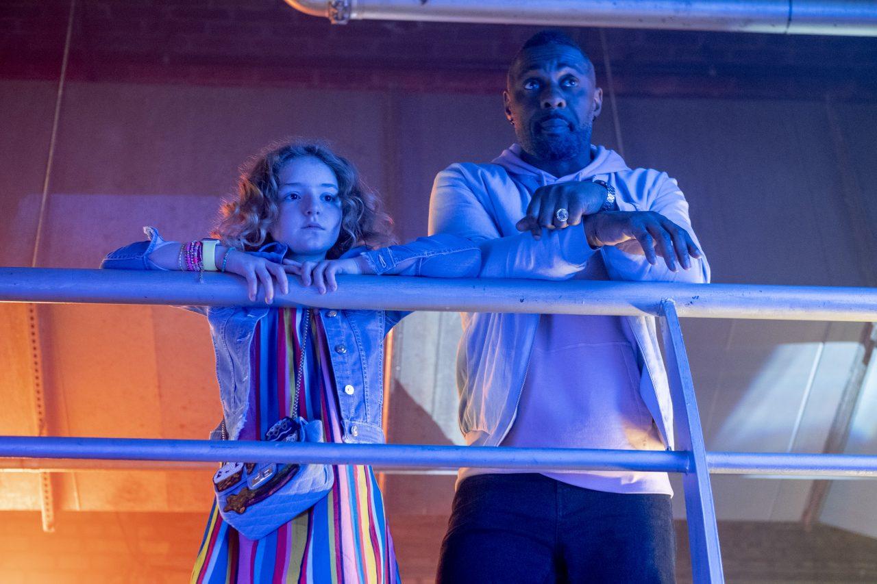Turn-Up-Charlie-Idris-Elba-Gabby