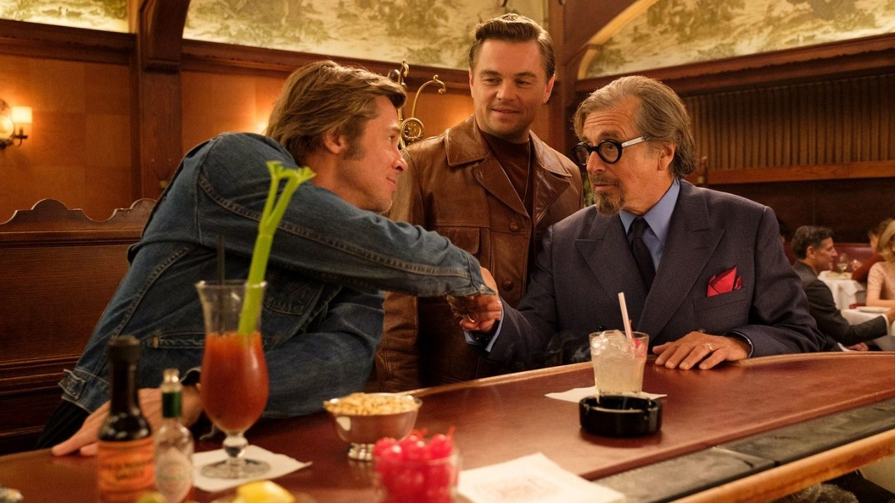 https://cinemaplanet.pt/wp-content/uploads/2019/01/al-pacino-once-upon-a-time-in-hollywood-1280x720.jpg