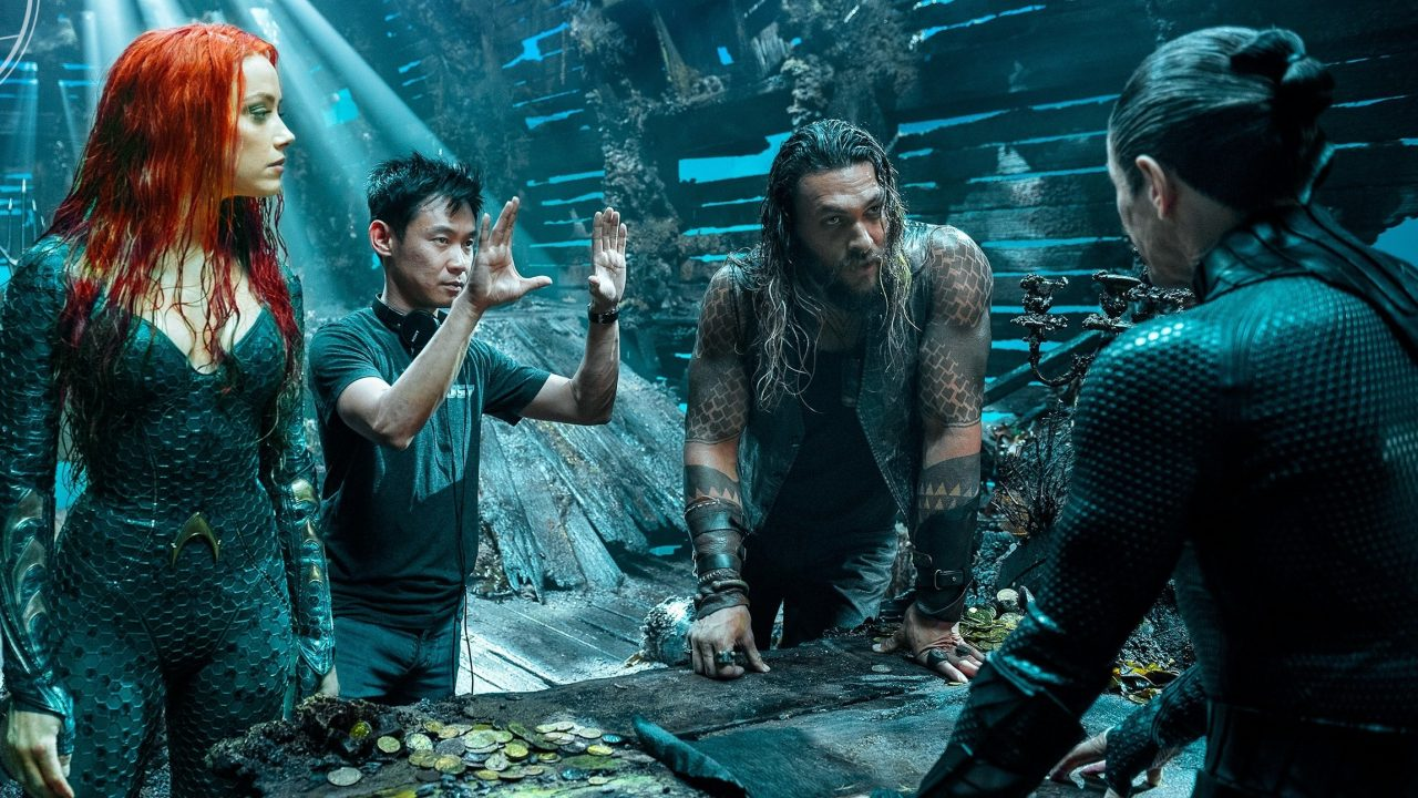 https://cinemaplanet.pt/wp-content/uploads/2019/01/aquaman-james-wan-1280x720.jpg