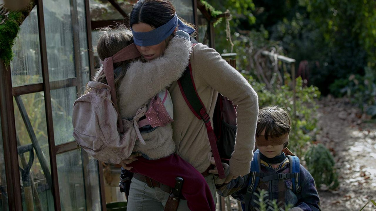 https://cinemaplanet.pt/wp-content/uploads/2019/01/bird-box-sandra-bullock-1280x720.jpg