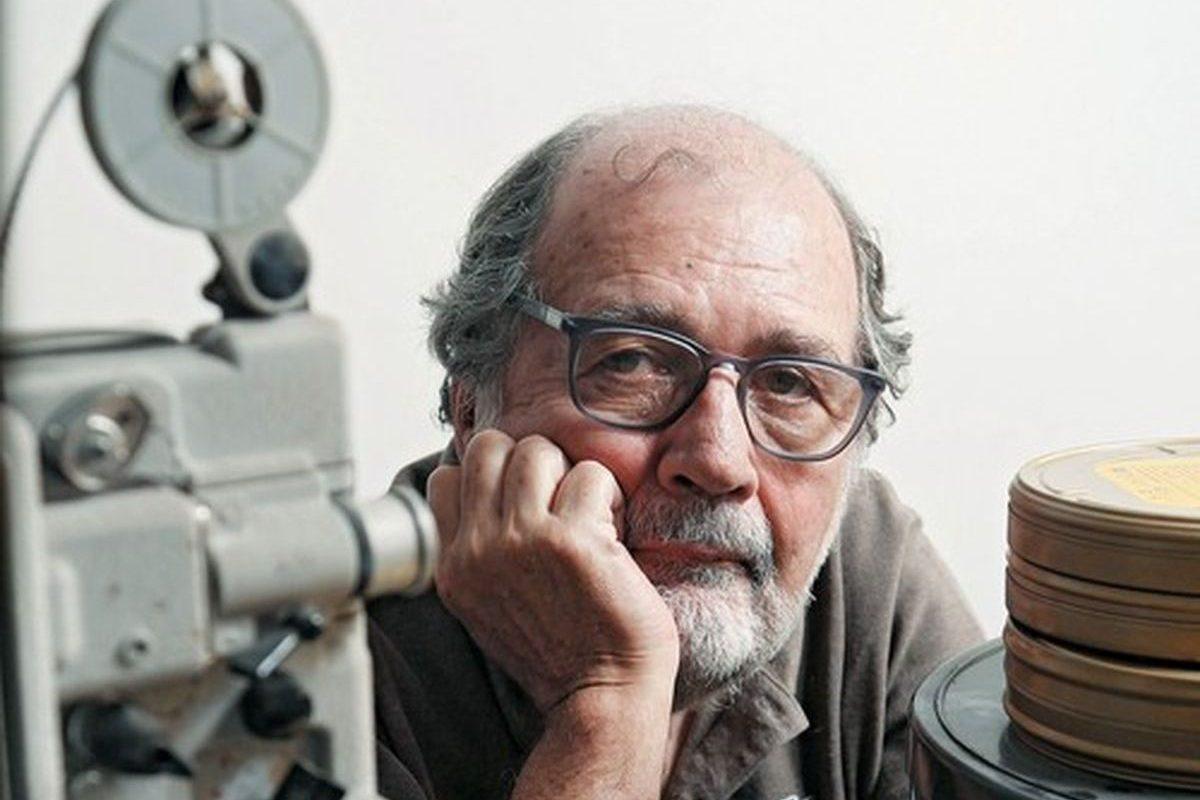 Let's Talk #54 – Cacá Diegues, um veterano do cinema brasileiro