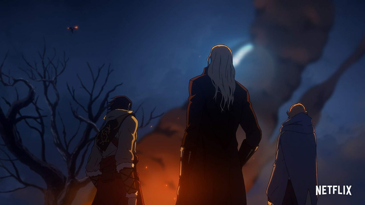 https://cinemaplanet.pt/wp-content/uploads/2019/01/castlevania-2-1280x720.jpg