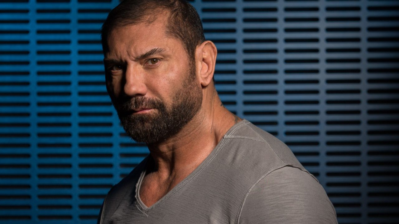 https://cinemaplanet.pt/wp-content/uploads/2019/01/dave-bautista-1280x720.jpg