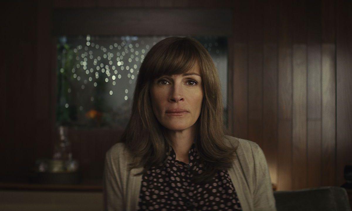 https://cinemaplanet.pt/wp-content/uploads/2019/01/homecoming_julia-roberts-amazon-1200x720.jpg