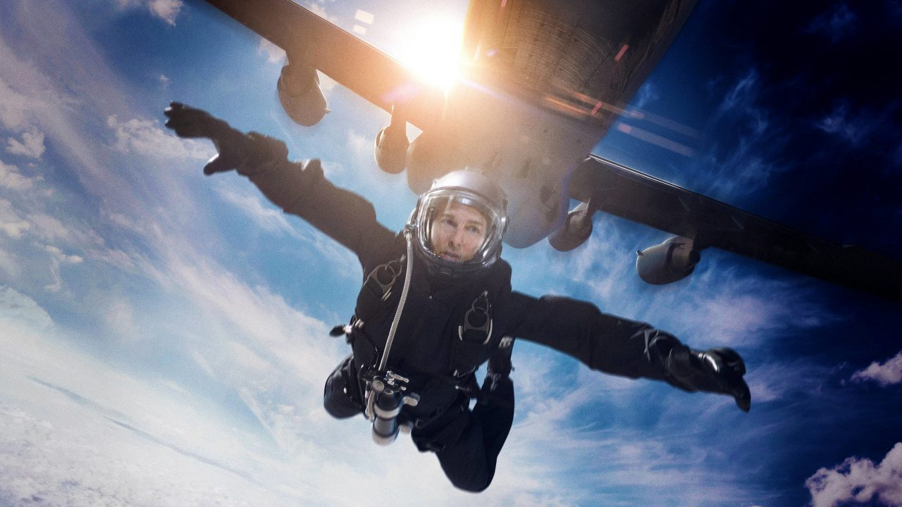 https://cinemaplanet.pt/wp-content/uploads/2019/01/mission-impossible-fallout-1.jpg