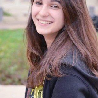 Raquel Branco