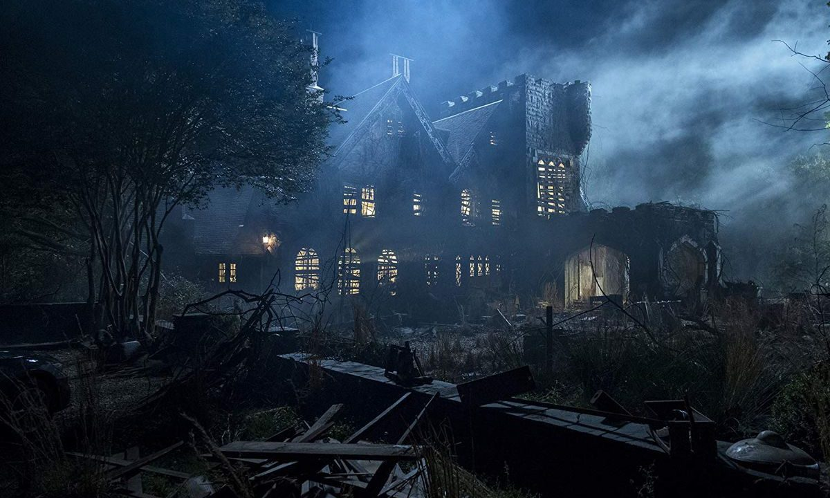 https://cinemaplanet.pt/wp-content/uploads/2019/02/a-maldição-de-hillhouse-1200x720.jpg