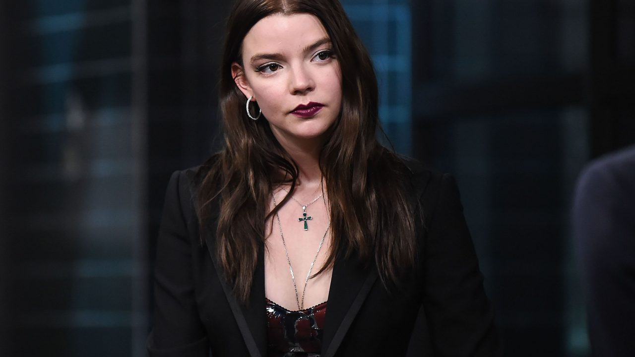 https://cinemaplanet.pt/wp-content/uploads/2019/02/anya-taylor-joy-1280x720.jpg