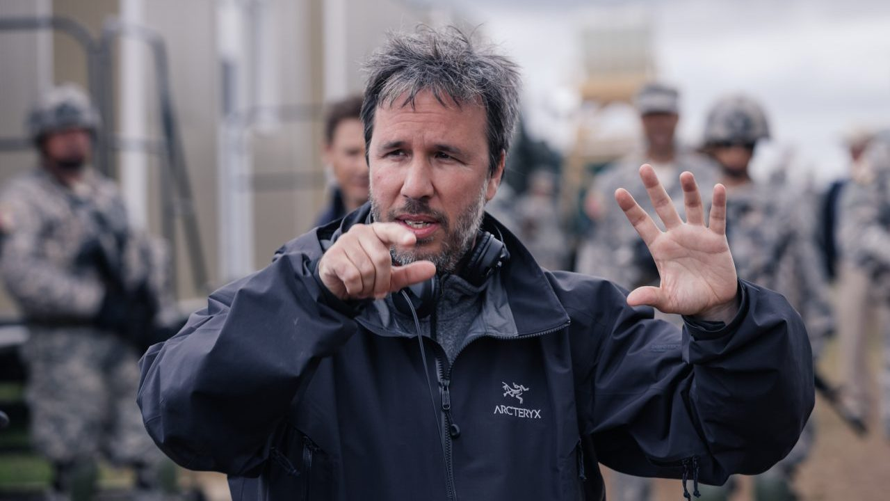 https://cinemaplanet.pt/wp-content/uploads/2019/02/denis-villeneuve-1280x720.jpg