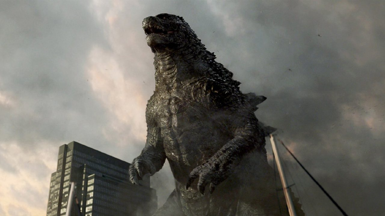https://cinemaplanet.pt/wp-content/uploads/2019/02/godzilla-1280x720.jpg