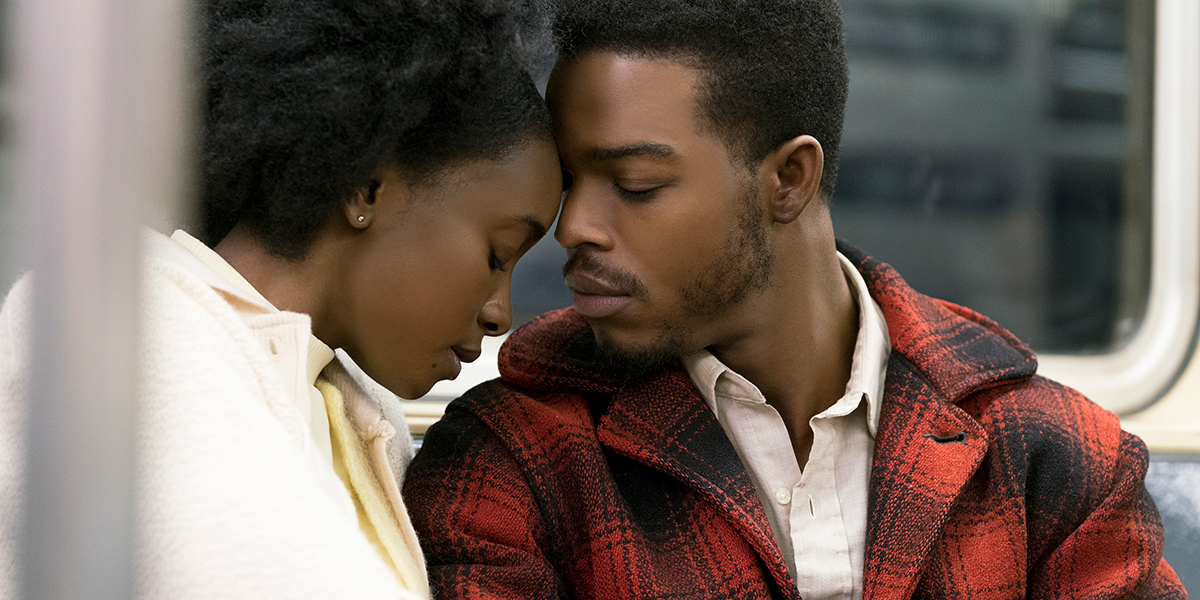 https://cinemaplanet.pt/wp-content/uploads/2019/02/if-beale-street-could-talk.jpg