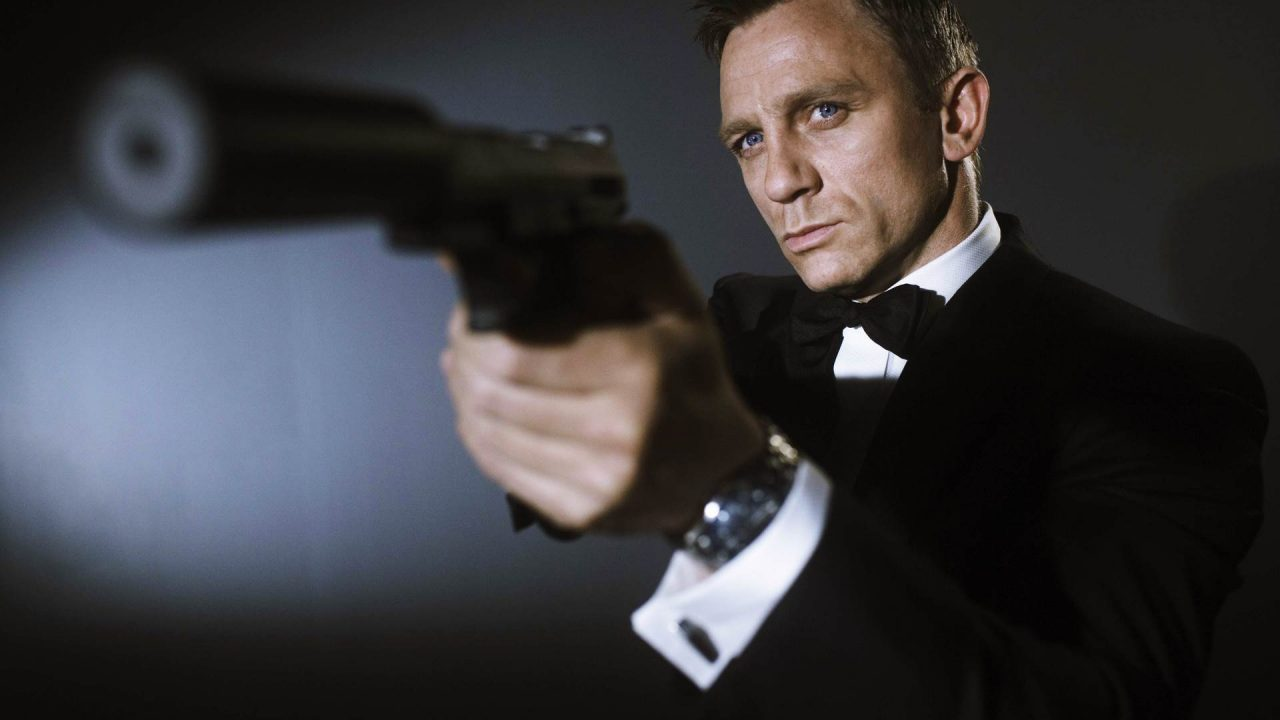 https://cinemaplanet.pt/wp-content/uploads/2019/02/james-bond-1280x720.jpg