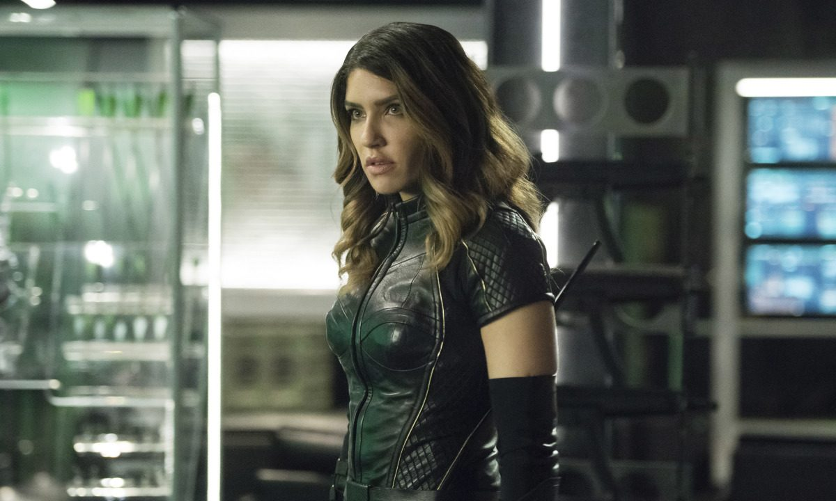 https://cinemaplanet.pt/wp-content/uploads/2019/02/juliana-harkavy-1200x720.jpg