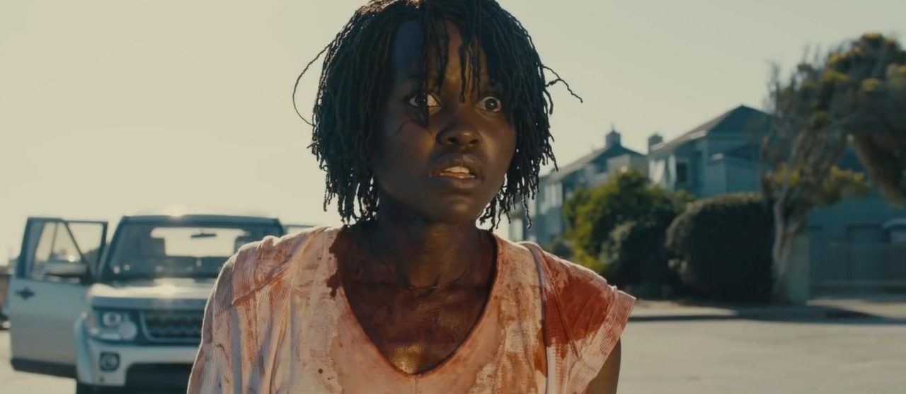 https://cinemaplanet.pt/wp-content/uploads/2019/02/lupita-nyongo-us-1280x557.jpg