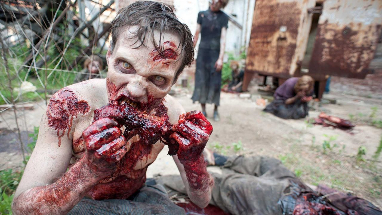 https://cinemaplanet.pt/wp-content/uploads/2019/02/the-walking-dead-zombies.jpg