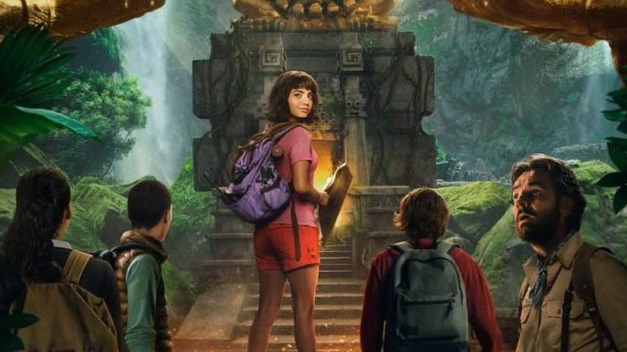https://cinemaplanet.pt/wp-content/uploads/2019/03/Dora-and-the-Lost-City-of-Gold-1280x720.jpg