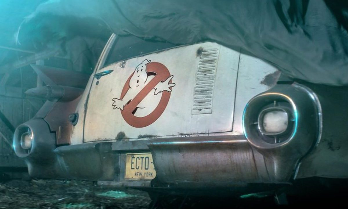 https://cinemaplanet.pt/wp-content/uploads/2019/03/Jason-Reitman-Ghostbusters-1200x720.jpg