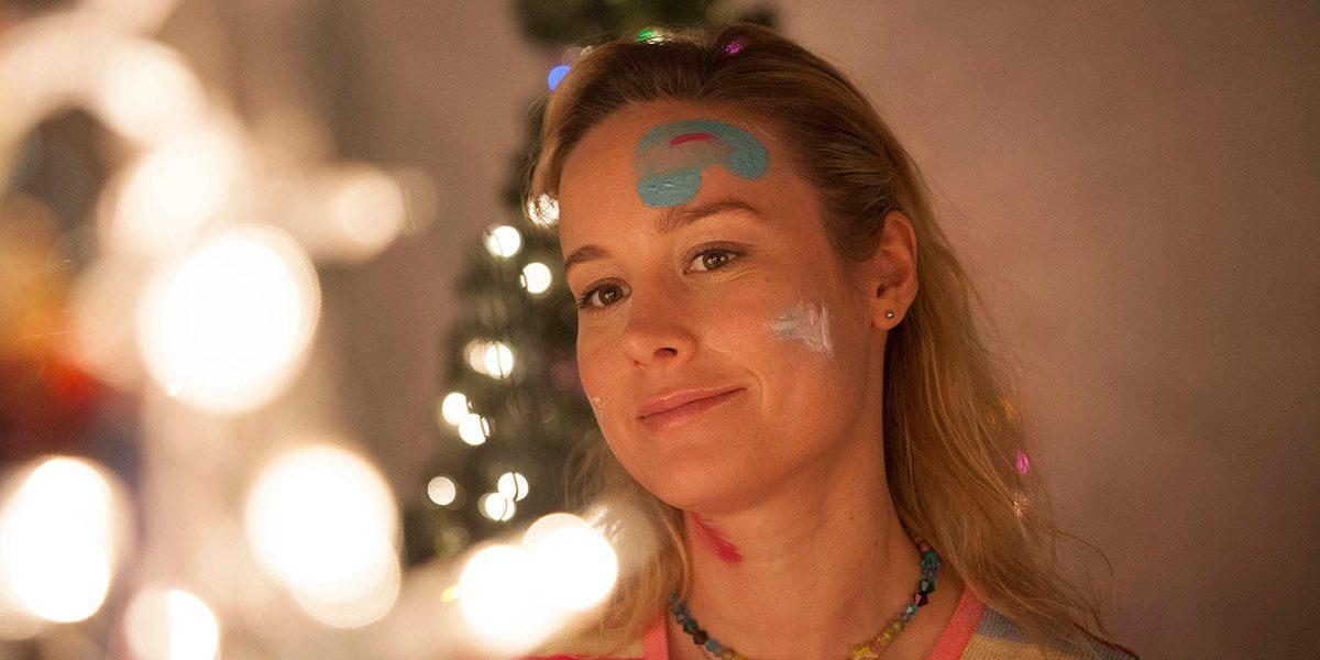 "Brie Larson e Samuel L. Jackson juntos no trailer de ""Unicorn Store"""
