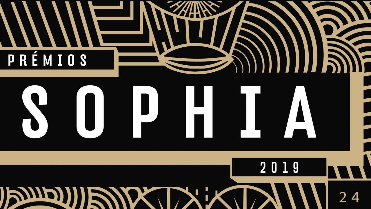 https://cinemaplanet.pt/wp-content/uploads/2019/03/Premios-sophia-2019-1280x720.jpg