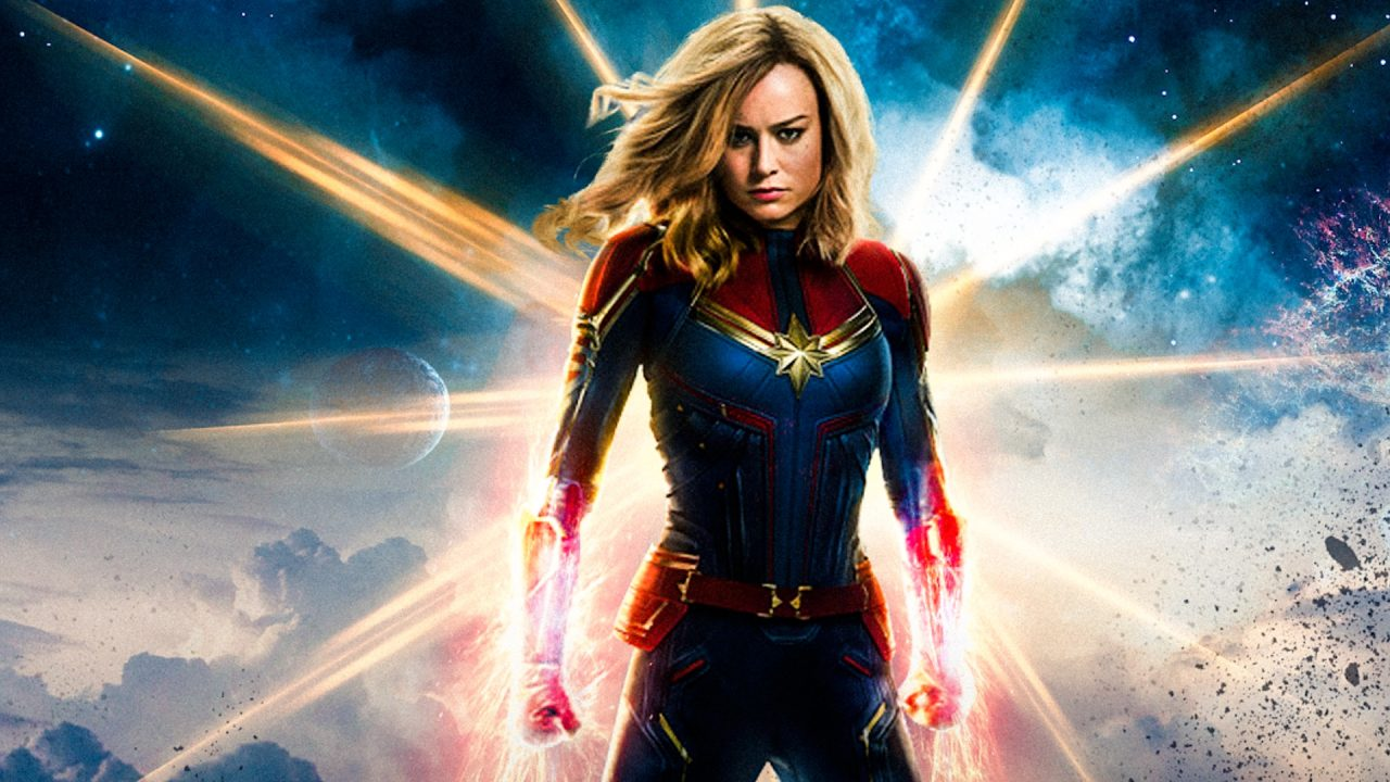 https://cinemaplanet.pt/wp-content/uploads/2019/03/captain-marvel-destaque-1280x720.jpg