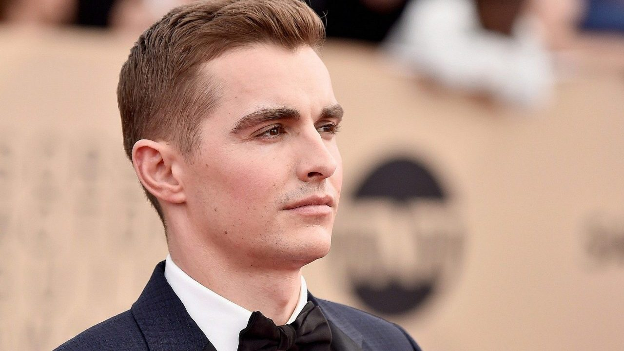 https://cinemaplanet.pt/wp-content/uploads/2019/03/davefranco-1280x720.jpg