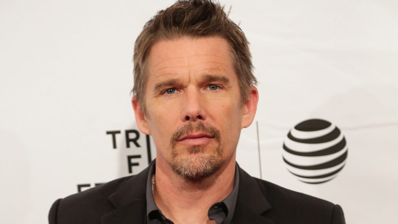 https://cinemaplanet.pt/wp-content/uploads/2019/03/ethan-hawke-1280x720.jpg