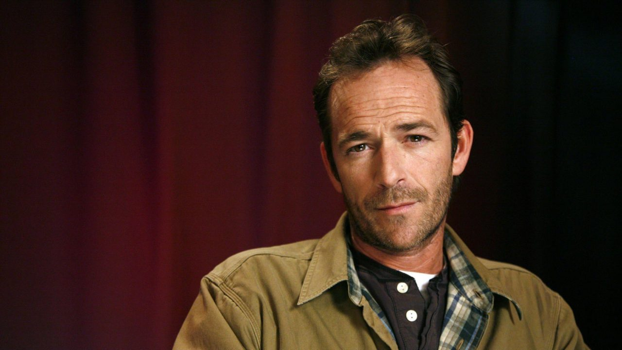https://cinemaplanet.pt/wp-content/uploads/2019/03/luke-perry-1280x720.jpg