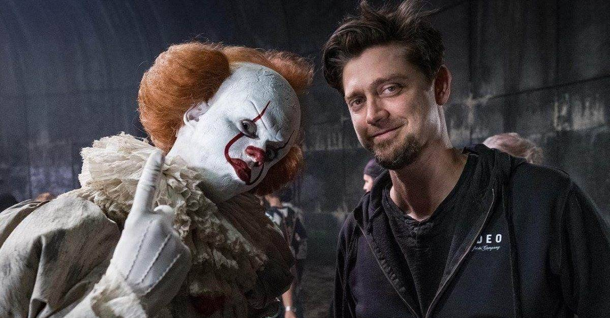 https://cinemaplanet.pt/wp-content/uploads/2019/04/Andy-Muschietti-IT-e1555970576677.jpg