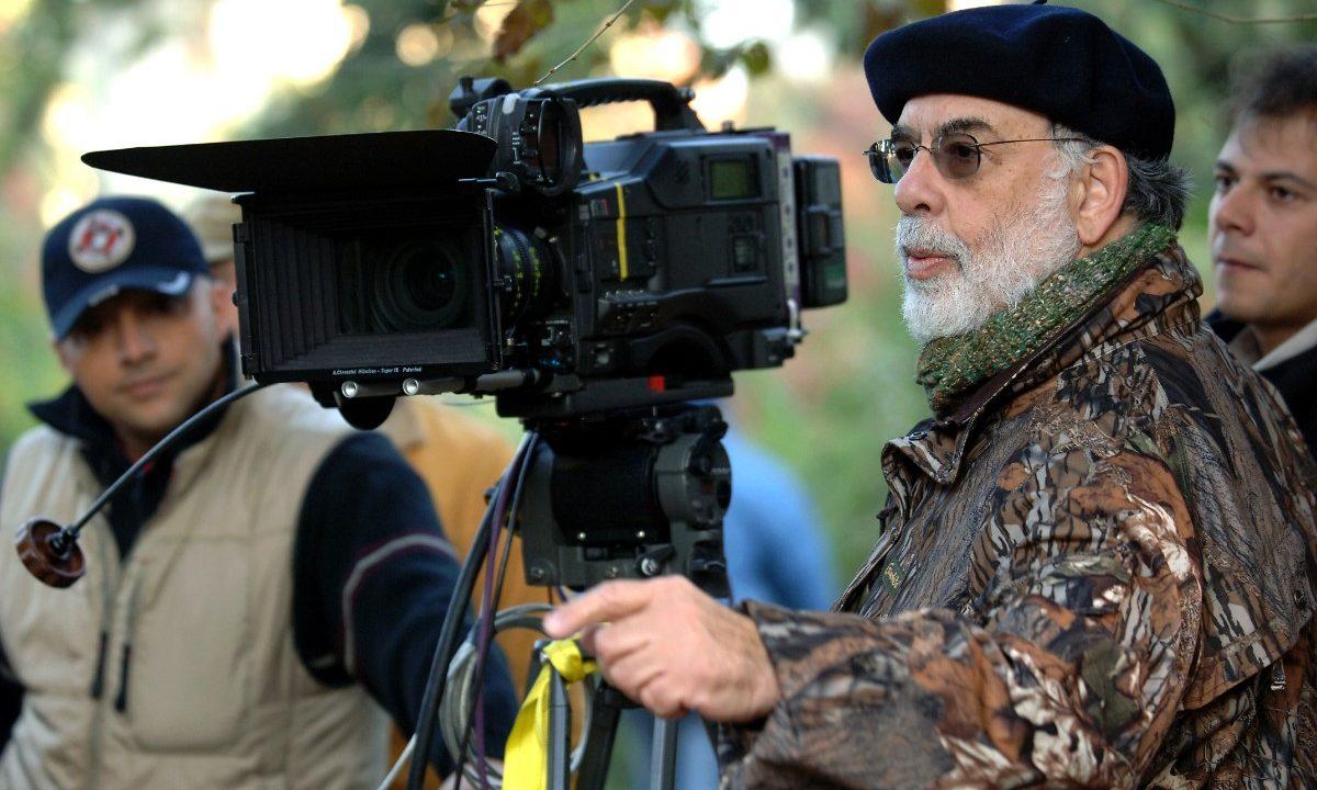 https://cinemaplanet.pt/wp-content/uploads/2019/04/Francis-Ford-Coppola-em-filmagens-1200x720.jpg