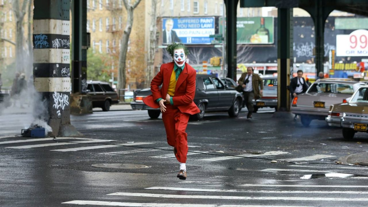https://cinemaplanet.pt/wp-content/uploads/2019/04/Joker-Phoenix-1280x720.jpg