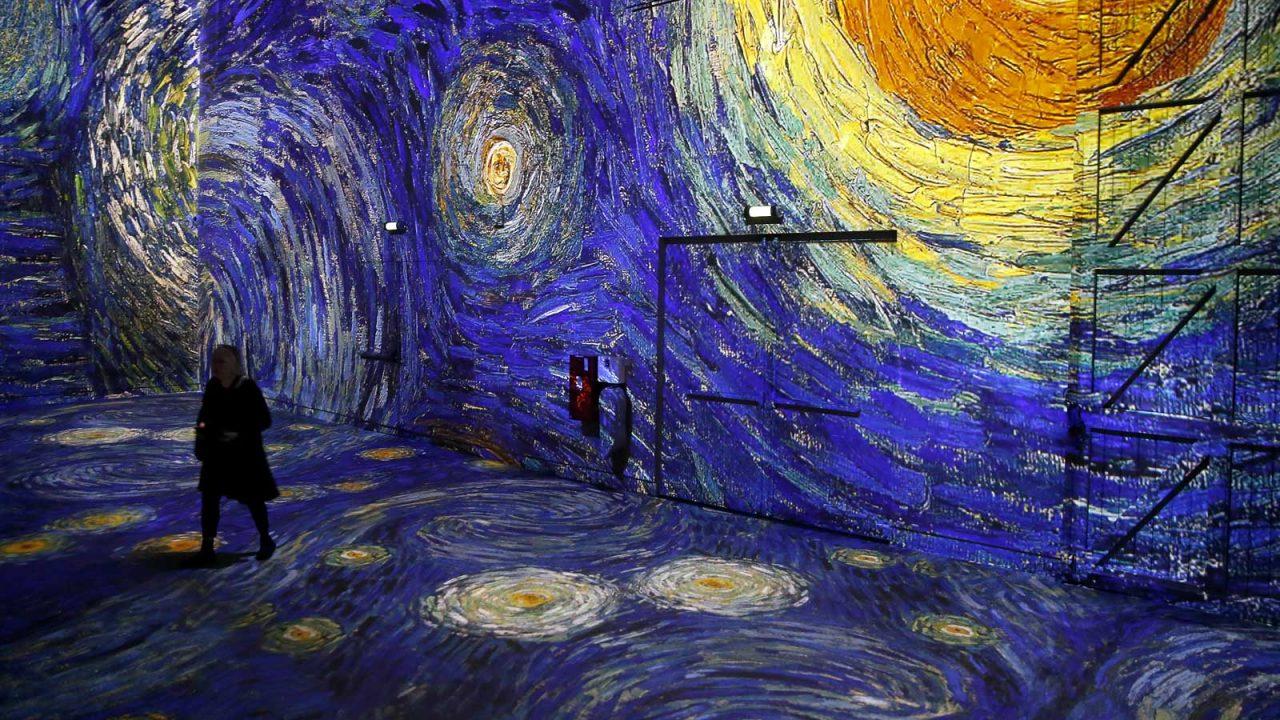 https://cinemaplanet.pt/wp-content/uploads/2019/04/Van-Gogh-destaque-1280x720.jpg