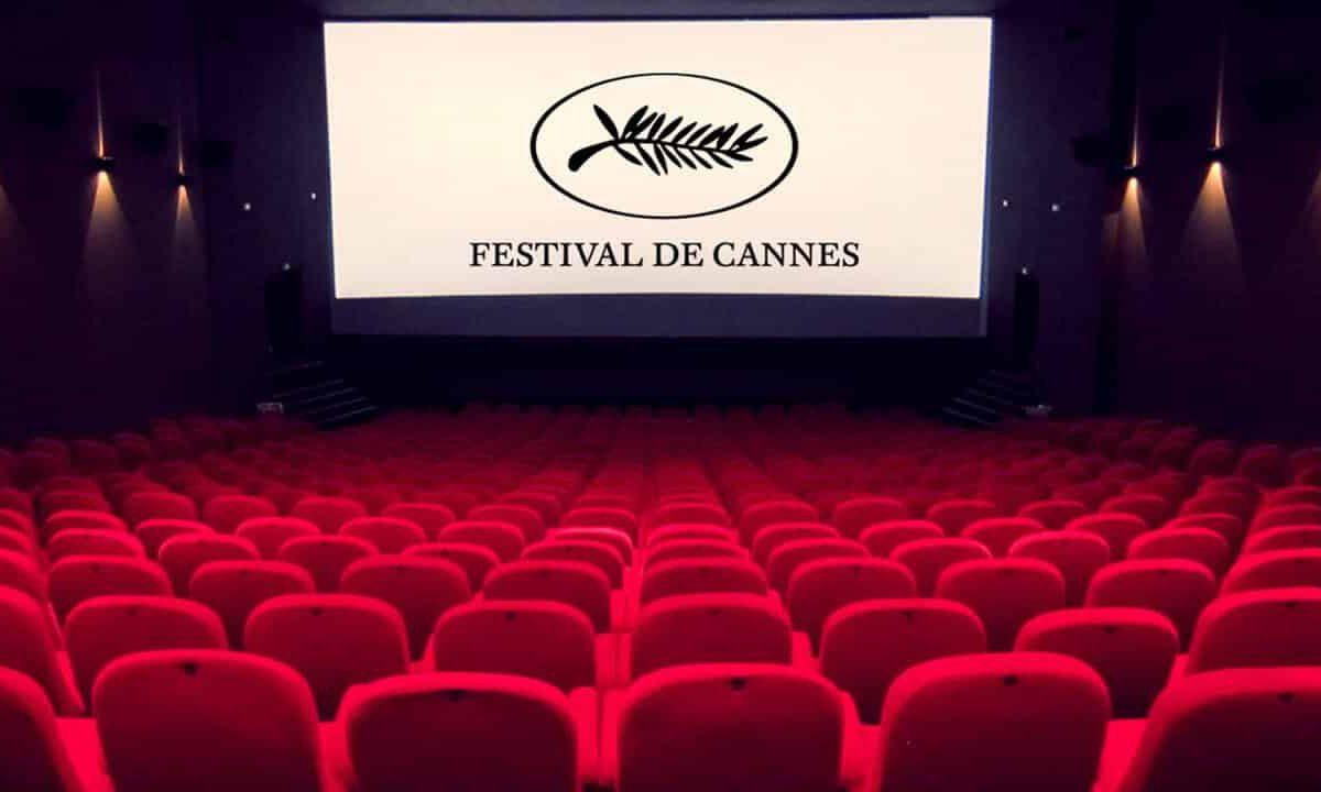Anunciada programação para Cannes 2019