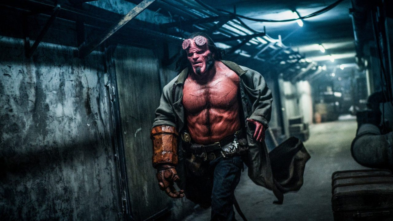 https://cinemaplanet.pt/wp-content/uploads/2019/04/hellboy-1280x720.jpg