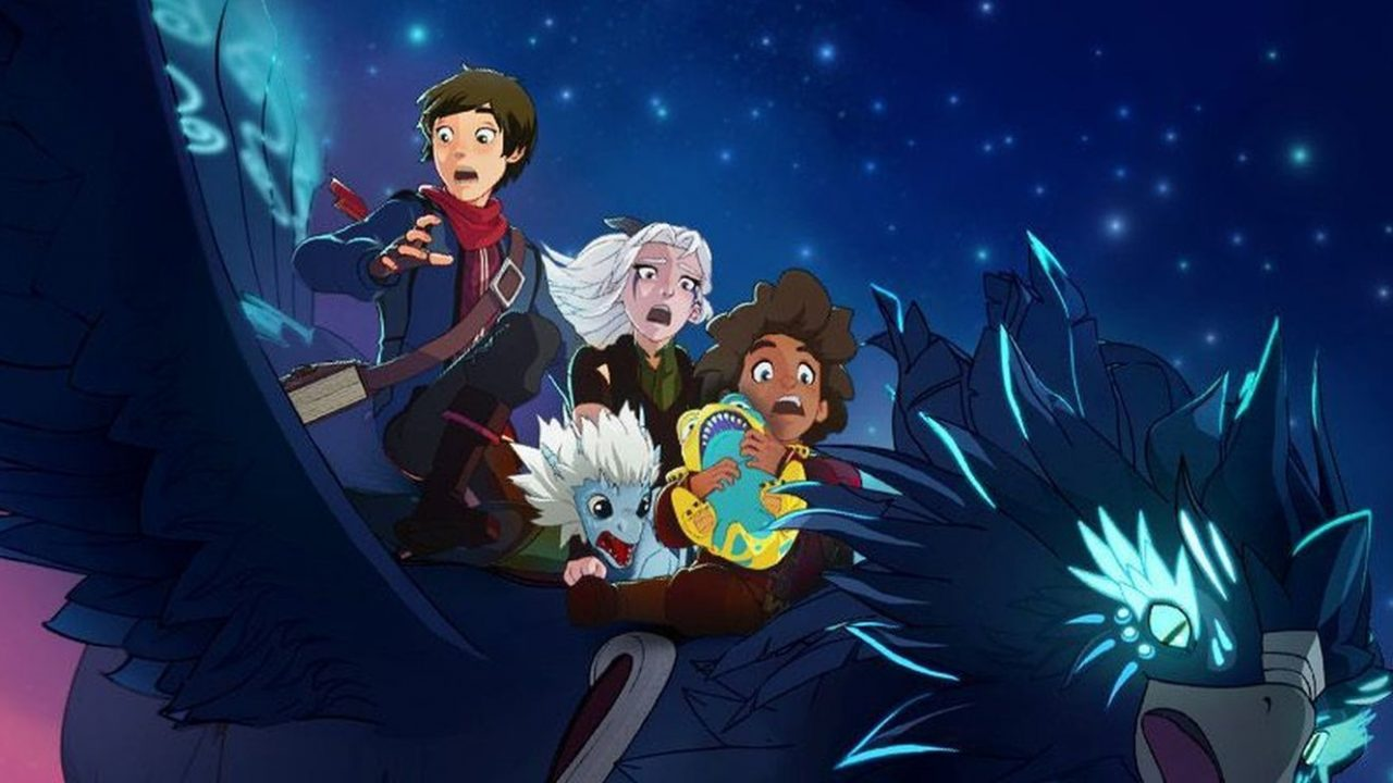 https://cinemaplanet.pt/wp-content/uploads/2019/04/the-dragon-prince-netflix-1280x720.jpg
