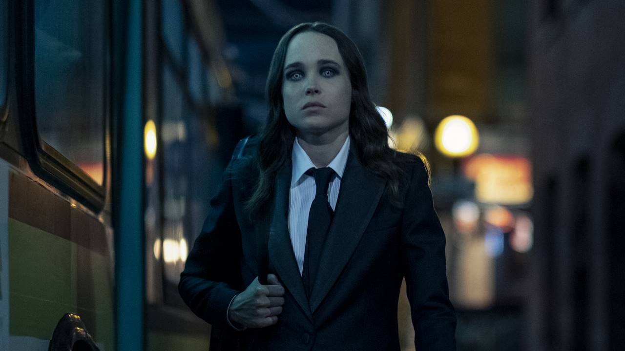 https://cinemaplanet.pt/wp-content/uploads/2019/04/the-umbrella-academy-ellen-page.jpg