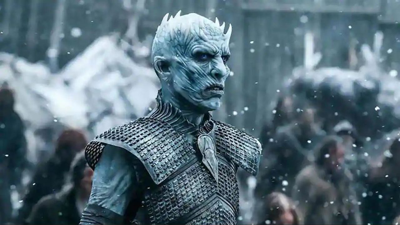 https://cinemaplanet.pt/wp-content/uploads/2019/05/A-guerra-dos-tronos-Night-King-1280x720.jpg